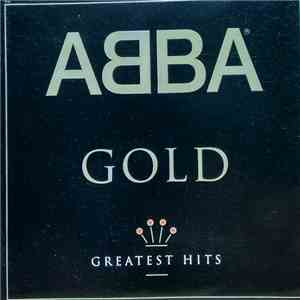 ABBA - Gold (Greatest Hits) mp3 download