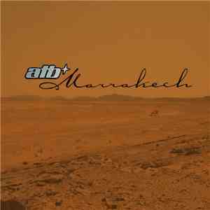 ATB - Marrakech mp3 download