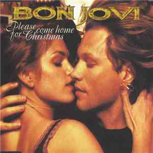 Bon Jovi - Please Come Home For Christmas mp3 download