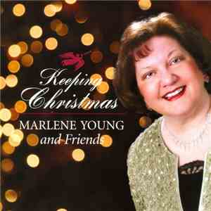 Marlene Young - Keeping Christmas mp3 download