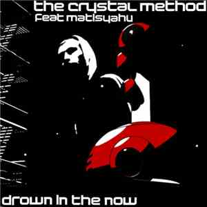 The Crystal Method Feat Matisyahu - Drown In The Now mp3 download
