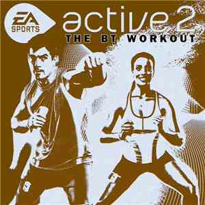 BT - Active 2.0: The BT Workout mp3 download