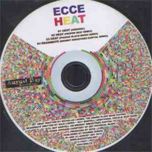 Ecce - Heat mp3 download