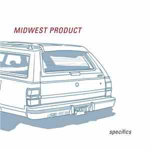 Midwest Product - Specifics mp3 download