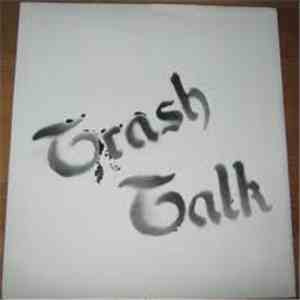 Trash Talk - Walking Disease mp3 download