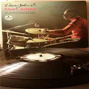 Elvin Jones - Dear John C. mp3 download