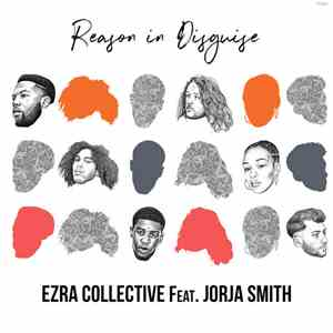 Ezra Collective Feat. Jorja Smith - Reason In Disguise mp3 download