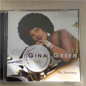 Gina Green - My Journey mp3 download