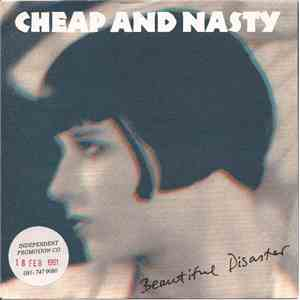 Cheap And Nasty - Beautiful Disaster mp3 download