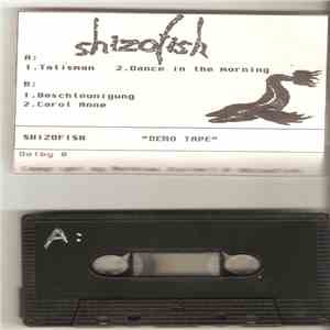 Shizofish - Demo Tape mp3 download