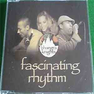 Bhangra Knights - Fascinating Rhythm mp3 download