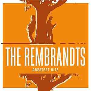 The Rembrandts - Greatest Hits mp3 download