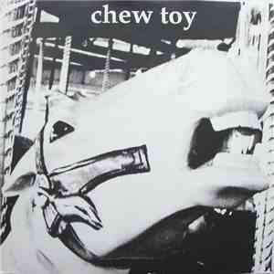 Chew Toy - The Touch My Disney EP mp3 download