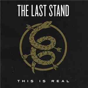 The Last Stand - This Is Real mp3 download