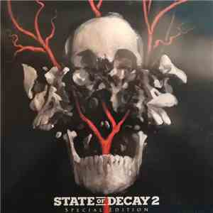 Jesper Kyd - State Of Decay 2 (Special Edition) mp3 download