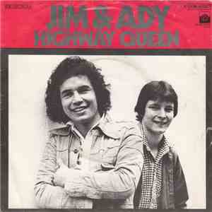 Jim & Ady - Highway Queen mp3 download