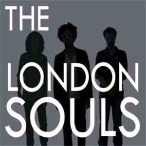 The London Souls - The London Souls mp3 download