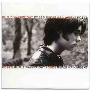 Rufus Wainwright - 2 Chansons Inédites mp3 download