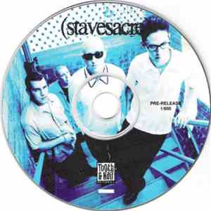 Stavesacre - Friction mp3 download