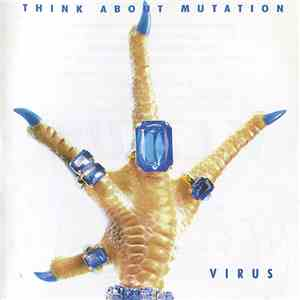 Think About Mutation - Virus mp3 download