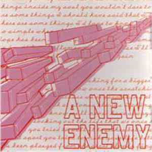 A New Enemy - A New Enemy mp3 download