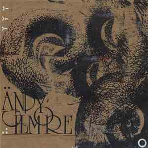 Andy Gilmore - Untitled mp3 download