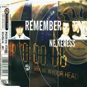 Rémember - Ne Keress / Seek Me In Your Head mp3 download