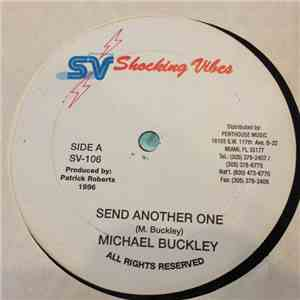 Michael Buckley  - Send Another One mp3 download