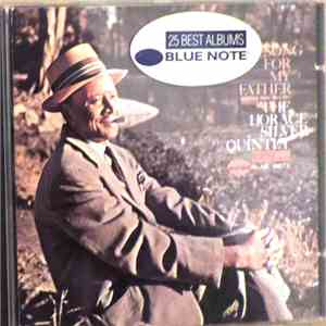 The Horace Silver Quintet - Song For My Father mp3 download