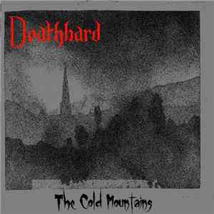 Deathbard - The Cold Mountains mp3 download