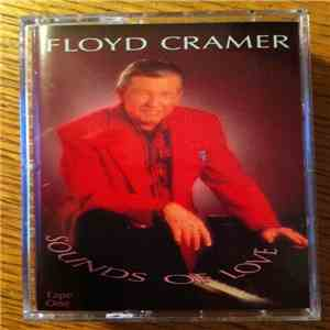 Floyd Cramer - Sounds Of Love mp3 download