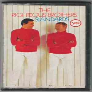 The Righteous Brothers - Standards mp3 download