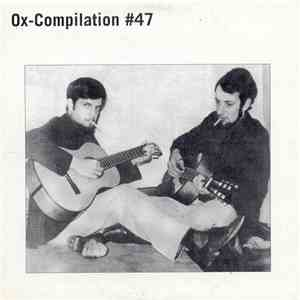 Various - Ox-Compilation #47 mp3 download