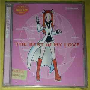 CoCo Lee - The Best Of My Love: Volume One mp3 download
