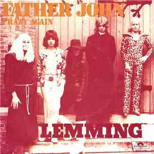 Lemming - Father John mp3 download