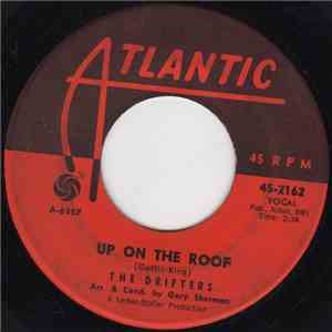 The Drifters - Up On The Roof / Another Night With The Boys mp3 download