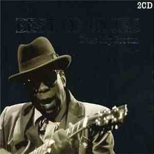 Various - Best Of The Blues mp3 download