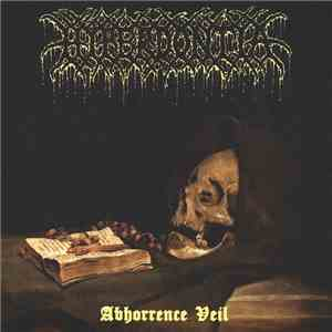 Hyperdontia  - Abhorrence Veil mp3 download
