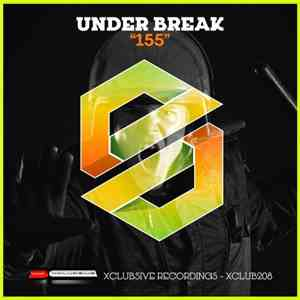 Under Break - 155 mp3 download