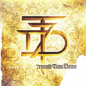 7eventh Time Down - Alive In You mp3 download