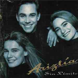 Ariztia - Sin Limite mp3 download