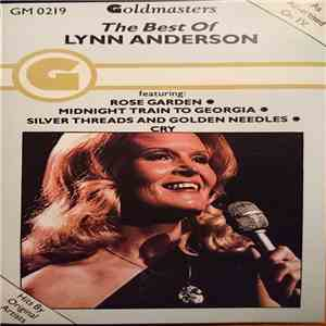 Lynn Anderson - The Best Of Lynn Anderson mp3 download