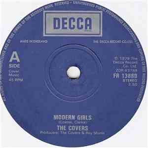 The Covers - Modern Girls mp3 download