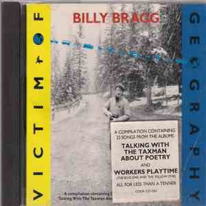 Billy Bragg - Victim Of Geography mp3 download