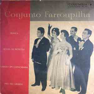 Conjunto Farroupilha - Conjunto Farroupilha mp3 download