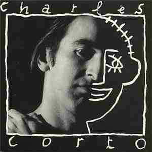 Charles Corto - Charles Corto mp3 download
