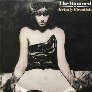 The Damned - Grimly Fiendish mp3 download