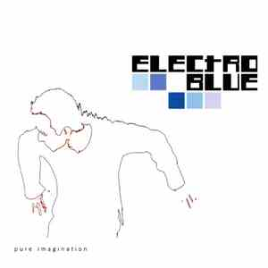 Electroblue - Pure Imagination mp3 download