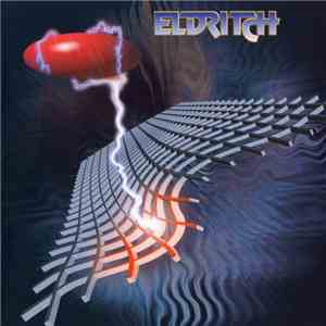 Eldritch - Seeds Of Rage mp3 download