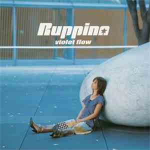Ruppina - Violet Flow mp3 download